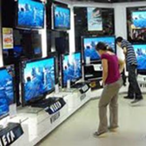 Магазины электроники Карсуна