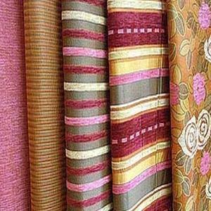 Магазины ткани Карсуна