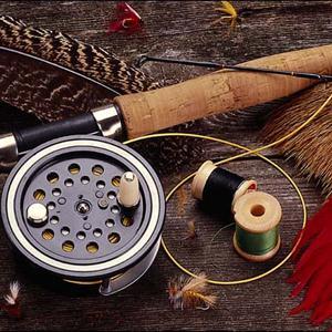 Охотничьи и рыболовные магазины Карсуна
