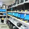 Компьютерные магазины в Карсуне
