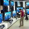 Магазины электроники в Карсуне