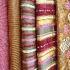Магазины ткани в Карсуне
