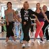 Школы танцев в Карсуне