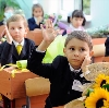 Школы в Карсуне