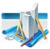 Строительные компании в Карсуне