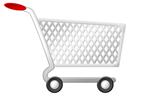 Ясельки - иконка «продажа» в Карсуне