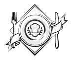 Аквамолл - иконка «ресторан» в Карсуне